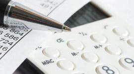 consulenza tributaria, consulenza del lavoro, consulenza in bilanci