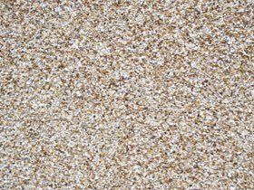 Pebble-dashing spars - Leeds - Eurodash - Pebbledash