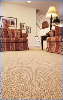 Welcome To Kidds Quality Cleaning Providing Carpet