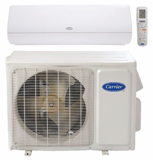 Residential Air Conditioning Systems In Grand Junction Co