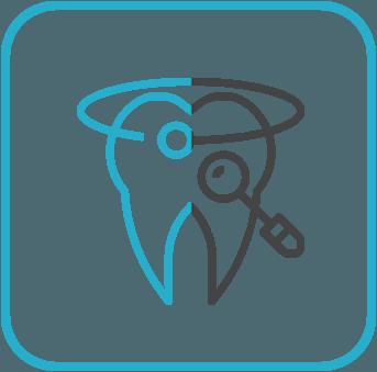 Dental Services Cleveland