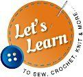 Let's Learn logo