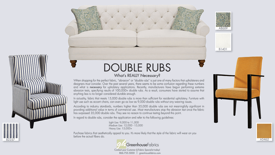 Furniture Reupholstery Furniture Redesign Concord Nc