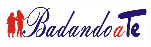 logo azienda badandoate