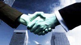 controversie lavorative, controversie contrattuali, concordati lavorativi