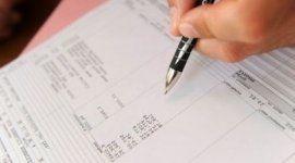redazione buste paga, gestione contributi, calcolo scatti di anzianità lavorativa