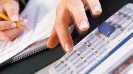bilanci societari, bilanci aziendali, amministrazione aziendale