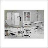 infermeria aziendale