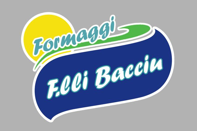 Formaggi F.lli Bacciu logo