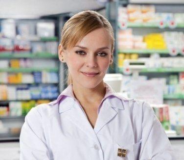 farmaci da banco, farmacia, medicinali