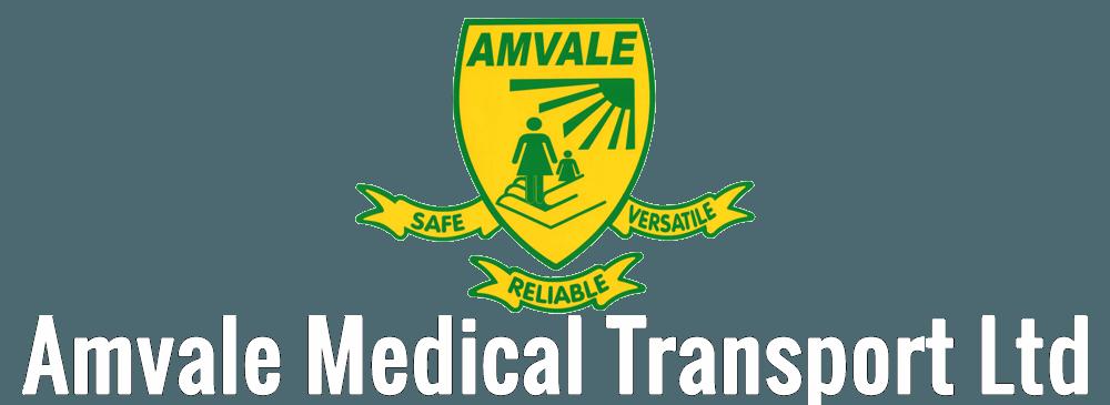 Emergency vehicles in Scunthorpe | Amvale Medical Transport Ltd