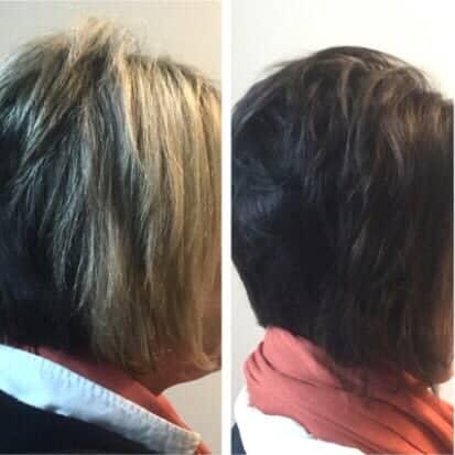 Salon Styles Gallery Styling Point Hair Salon Media Pa