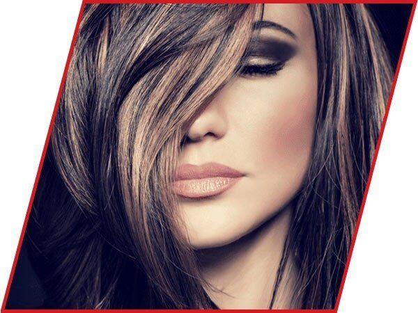 Har Cuts Coloring Facials Styling Point Hair Salon Media Pa