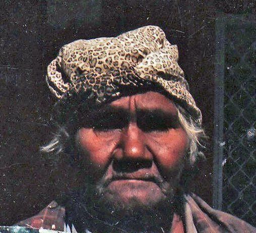 Kathleen Ngale Aboriginal Artist Art for sale