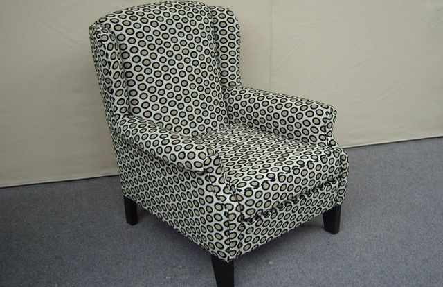 Chaircraft Furniture Upholstery Sydney