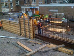 foundation-laying-dunnington-north-yorkshire-ljw-construction-ltd-tarmacing