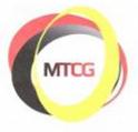 MTCG logo