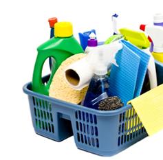 Pulizie civili, impresa di pulizie, ditta di pulizia