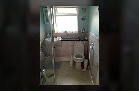 Bathroom Design Yeovil bathroom yeovil - bathroom design