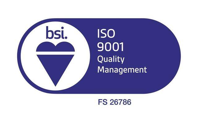 BSI Icon