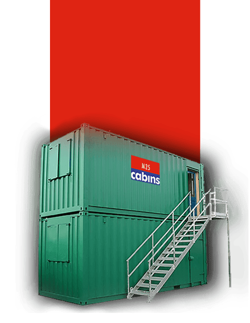 portable buildings manufacturer