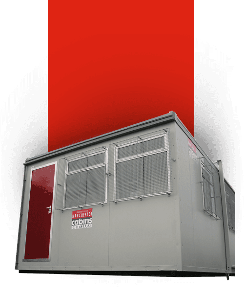 container units
