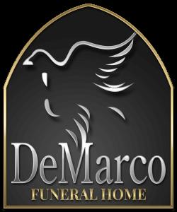 DeMarco Funeral Home