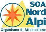 SOA Nord Alpi