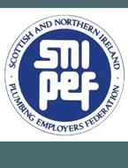 SNI PEF logo