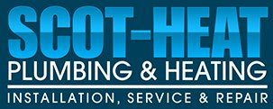 Scot-Heat Plumbing & Heating Ltd company logo