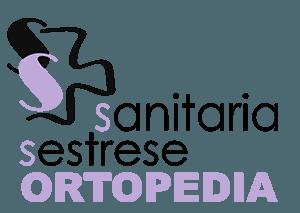 SANITARIA SESTRESE