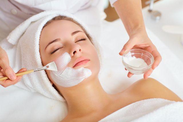 skin care salon, spa treatments in ottawa