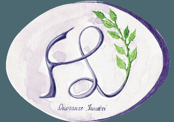 Onoranze Funebri Ferrari Luca logo