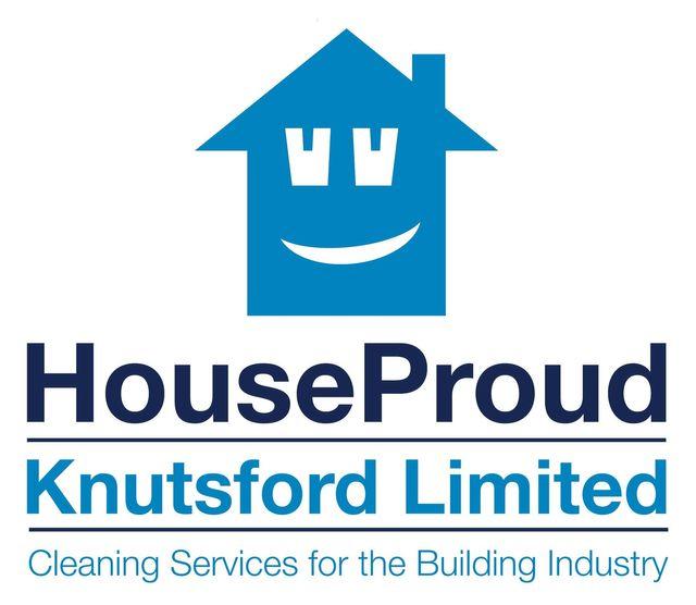 House Proud Knutsford Ltd logo