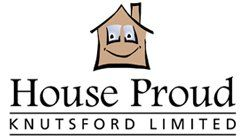 House Proud Knutsford Ltd logo