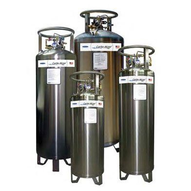 Gas Supply Services-East Syracuse, NY - Brown Carbonic Sales Co
