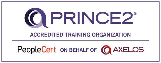Training courses for project or risk management in bristol prince2 is a process based approach for project management providing an easily tailored and scalable method for the management of any type of project malvernweather Choice Image