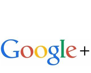 scheda google+