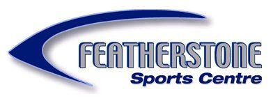 Featherstone Sports Centre logo