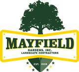 Mayfield Gardens Logo