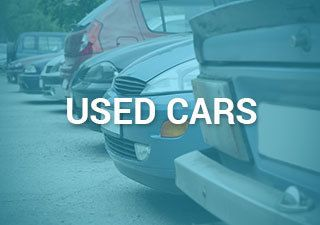 used cars Laredo, TX