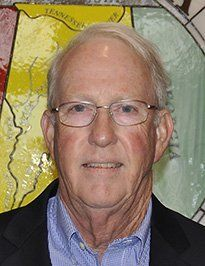 Larry Hines