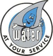 Monroeville Water Works