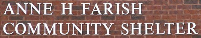 Anne H. Farish Community Center