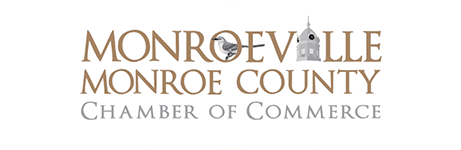 Monroeville/Monroe County Chamber of Commerce