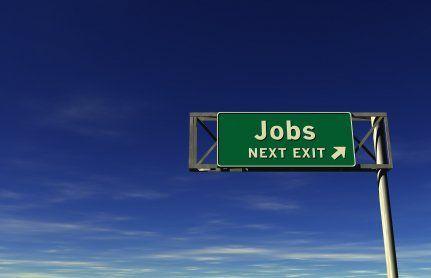 City of Monroeville Alabama Employment