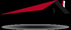 123 Clearance logo