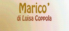 MARICO' di LUISA COPPOLA