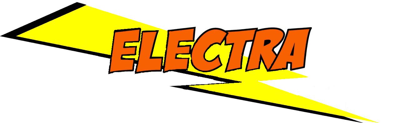 electra impianti srl logo