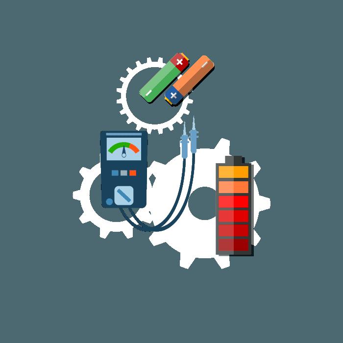 prodotti elettrici a Colleferro